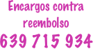 Pedidos